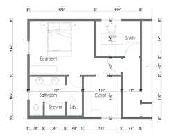 master suite plans master bedroom suite floor plans staggering homes with master