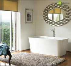 my bathrooms blog how to create a focal point in your bathroom