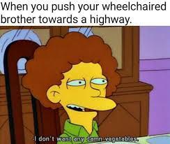 Simpson Memes - simpson memes dank memes amino