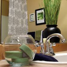 Decorating Ideas For Small Bathrooms In Apartments Colors Cool Decorating Ideas For Small Bathrooms In Apartments