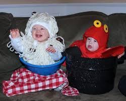 Baby Funny Halloween Costumes 33 Kids U0027 Funny Halloween Costumes Images Funny