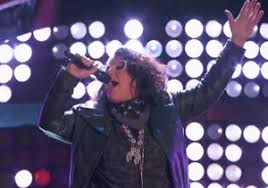 The Best Of The Voice Blind Auditions The Voice U0027 Season 8 Premiere The Best Of The Blind Auditions So