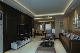 paint colors for living room walls with dark furniture bedroom paint colors with dark furniture home design ideas