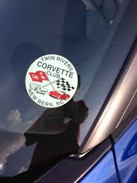 keen corvette the official keen parts jr motorsports corvette thread