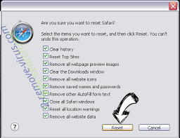 safesearch net browser hijacker installer sle 2 remove premium offers space