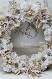 Shabby Chic Decore by 40 Shabby Chic Decor Ideas And Diy Tutorials Shabby Chic Wreath