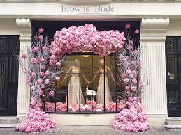 Wedding Shops London Wedding Dresses Browns Bride