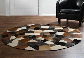designer teppich huelva moderner designer teppich easy carpet shop