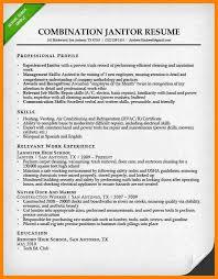 sample custodian resume download custodian resume sample