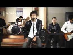 download lagu mp3 dadali renungan malam video klip lagu dadali band galeri video musik 2 wowkeren com