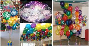 discount balloon delivery balloons delivered