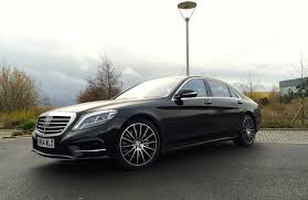 mercedes amg s500 review mercedes s class s500 in hybrid amg line l