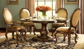 bedroom formalbeauteous victorian living room set queen anne