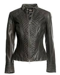 danier leather outlet danier leather fashion and design danier mothersday danier