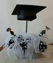 26 best graduaccion kinder images on pinterest graduation ideas