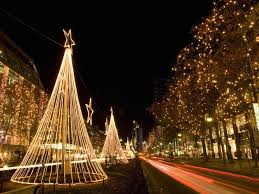 German Christmas Decorations Wikipedia by 68 Best Germany Images On Pinterest Germany Christmas Time And