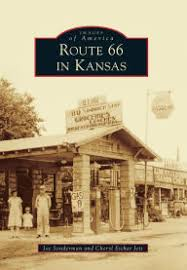 Barnes And Noble Topeka Ks African American Topeka Kansas Images Of America Series By