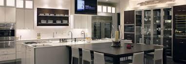 Kitchen Cabinets In Phoenix Kitchen Cabinets Design U0026 Installation Cabinets By Design