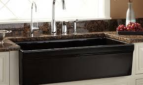 Ikea Drainboard Sink by Sink Stunning Farmhouse Kitchen Sink With Drainboard Stunning 36