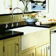 country kitchen sink ideas exles lovely large kitchen window pictures ideas design