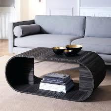 west elm industrial storage coffee table west elm storage coffee table images table design ideas