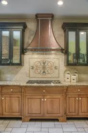 Kitchen Design Canada Kitchen Hood Designs Find This Pin And More On Range Hoods Best