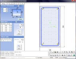 design expert 7 user manual download design expert 2 1