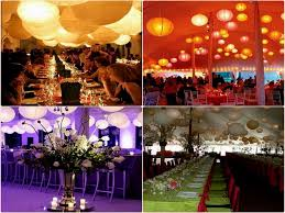 outdoor party decoration ideas decorating of party