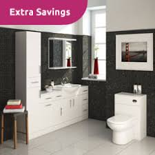 White Bathroom Furniture Uk Bathroom Furniture Sets Freestanding Fitted Furniture