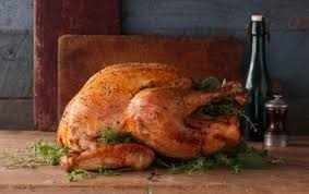 brined spiced citrus turkey whole foods market