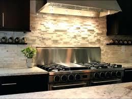 kitchen wallpaper backsplash tile kitchen backsplash kitchen wallpaper as large size