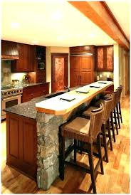 breakfast kitchen island breakfast bar with stools breakfast bar table and stools kitchen