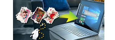 electronic cards how to make free christmas e cards slideshow for family and friends