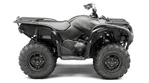 2013 yamaha grizzly 700 review images reverse search