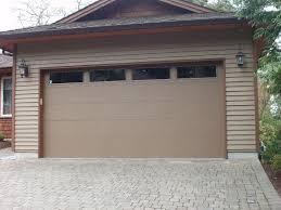 Overhead Door Panels Fresh Garage Doors Garage Door Clopay Garage Door