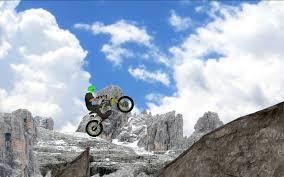 motocross bike shop motocross bike race 3d android apps on google play