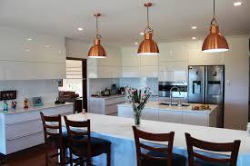 kitchen design prices kitchen beautiful kitchen upgrade ideas kitchen design tool