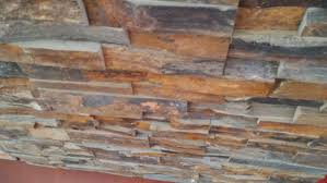 Ceiling Designs In Nigeria Current Prices Of Building Materials In Nigeria Properties 32