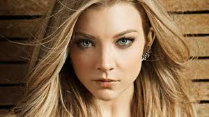 natalie dormer wallpaper hd natalie dormer wallpapers hdcoolwallpapers