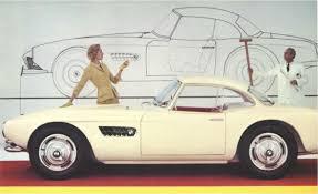 bmw vintage coupe vintage bmw print marketing airows