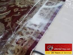 Wool Rug Cleaning Service Oriental Rug Cleaning Service In Plantation Clean Terrazzo