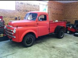 1949 dodge truck for sale dodge 1 ton dually 1949 dodge 3 4 ton dually truck us