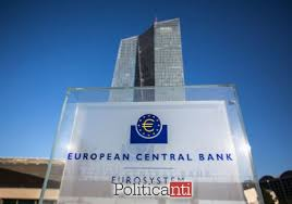 bce sede centrale cos 礙 centrale europea sede presidente storia e funzioni