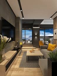Contemporary Home Design Top 25 Best Contemporary Home Design Ideas On Pinterest