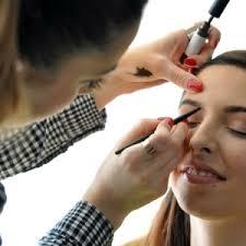 makeup artist courses makeup courses east mink studios