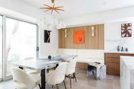kitchen dining 2017 faces of design hgtv contemporary breakfast room with danish chandelier