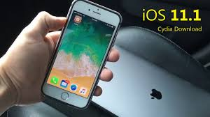 how to hack home design story with cydia download jailbreak ios 11 0 3 ios 10 3 3 and lower u2013 untethered