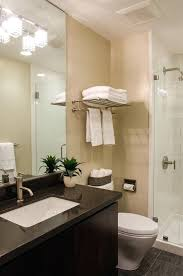 commercial bathroom design commercial bathroom mirror commercial restroom design ideas