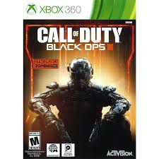 how much is a ps4 on black friday call of duty advanced warfare ps4 walmart com