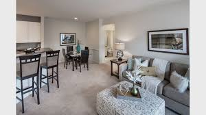 1 bedroom apartments boulder boulder springs apartments for rent in saint louis mo forrent com